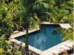 Prince Kuhio Swimming Pool